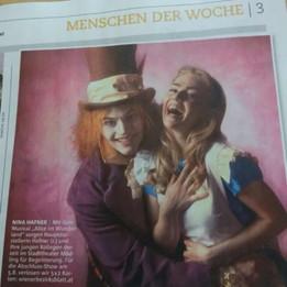 Wiener Bezirksblatt.jpg