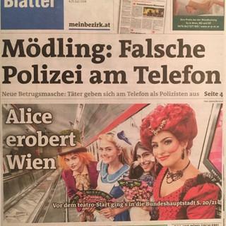 Titelseite_Bezirks_BlätterMödling.jpg