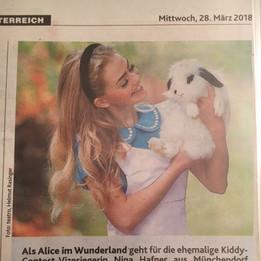 KRONEN Zeitung.JPG