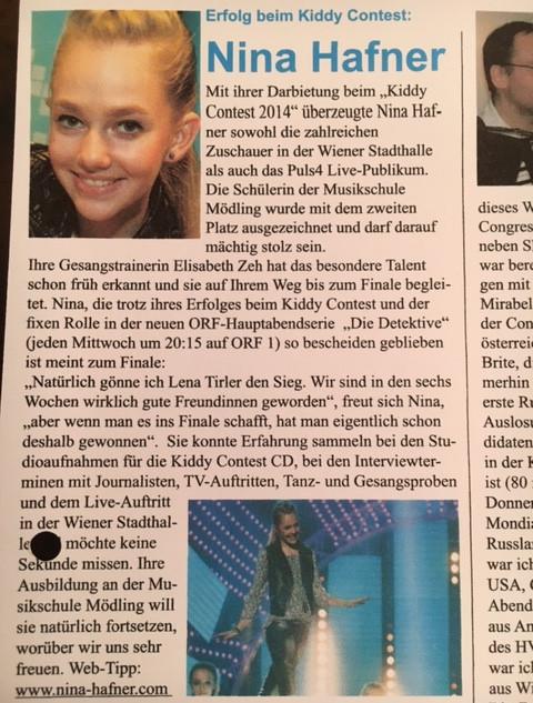 Mödlinger_Musikschule.JPG