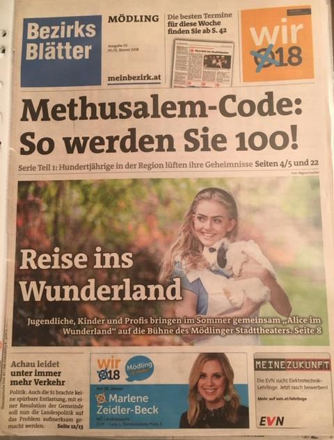 Titelseite_Bezirks_Blätter.jpg