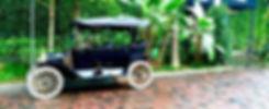 Model T Cover.jpg