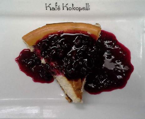 dessert cheescake.jpg