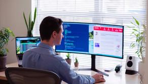 Teletrabajo y las TIC, 5 puntos fundamentales que una organización debe tener