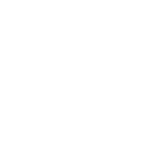 MMC icons-01.png