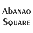 Abanao Square.png