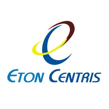 Eton Centris.png