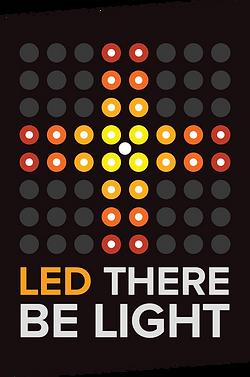 LTBL Logo-01 - Copy.png