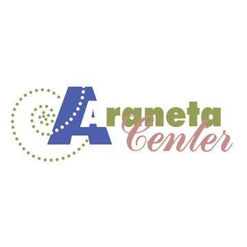 Araneta.jpg