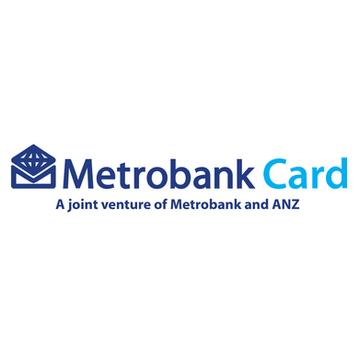 Metrobank.png