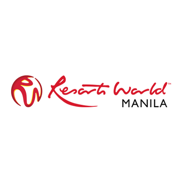 Resorts World manila.png
