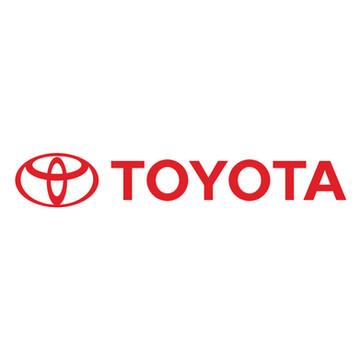 Toyota Long.jpg