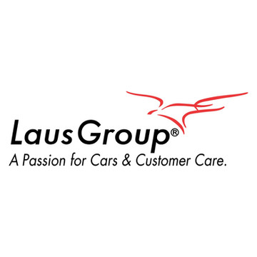 Laus Group.jpg