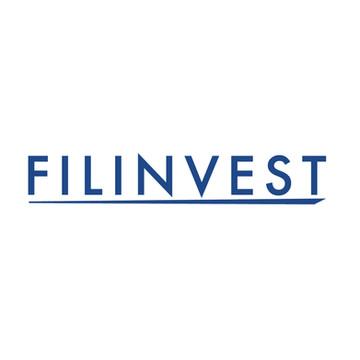 Filinvest.jpg