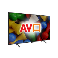 AVO TV 50 inch.png