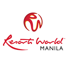 Resorts World.png