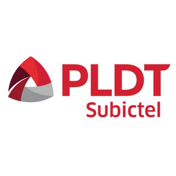 PLDT Subictel.png