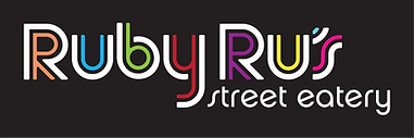 RUBYRUS-TW-Banner-1.png
