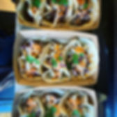 Tacos2.jpg