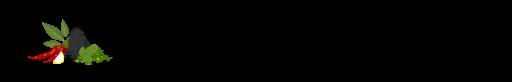 Logo-Zaykanama.png
