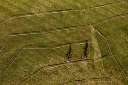 BH19-DTP-D1-Cyclocross-Aerial-5
