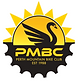 PMBC-Placehold3_edited.png