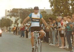 Murray Hall 1985 Perth to Beverley winner IMAGE1