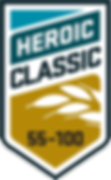 BH_classic_logo.png