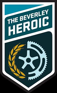 Beverley_logo-48.11kb-.png