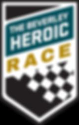 Beverley_Race.png