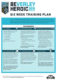 Beverley_heroic_training_plan(1).page1.j
