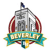 Beverley_logo_no_town.png