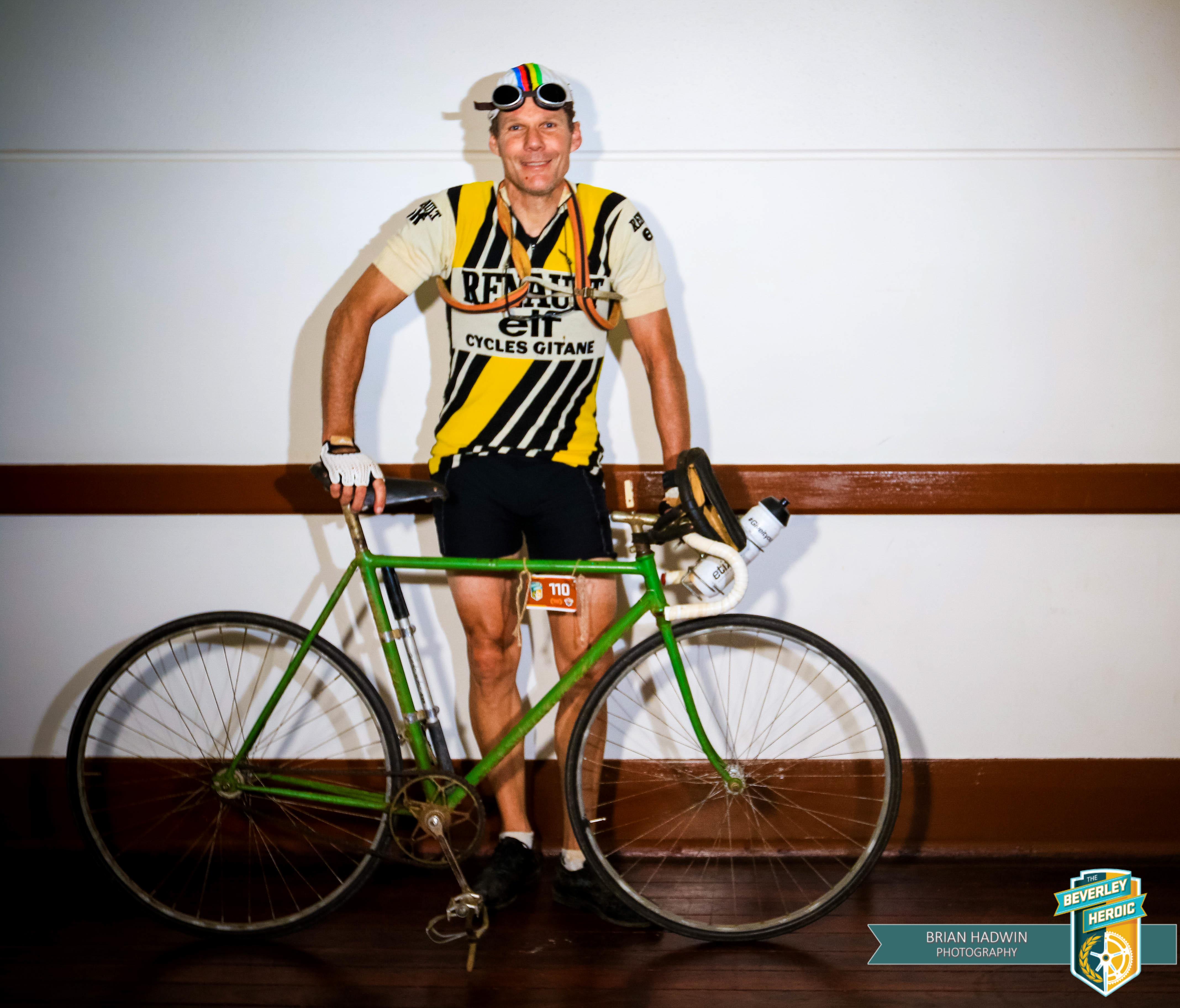 Beverley Bike Portraits-54
