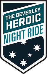 Beverley_night_ride.png