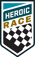 BH_race_logo.png
