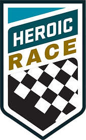 BH_race_logo.png