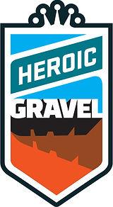 BH_gravel_logo.jpg