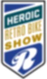 Heroic_retro bike show_logo.jpg