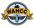 WA Historical Cycle Club.jpg