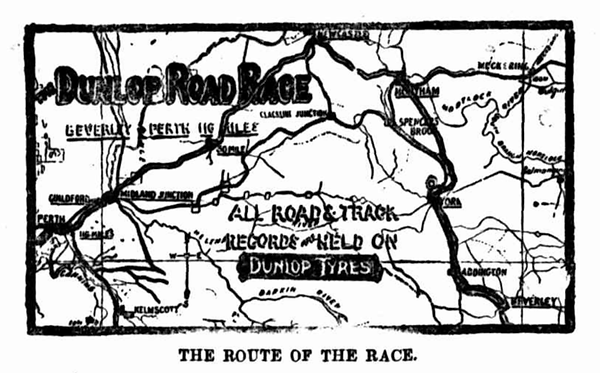BeverleyRoute 1899.png