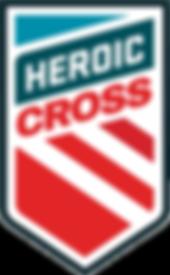 BH_cross_logo.png