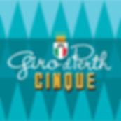 Giro_cinque_558-sq.jpg