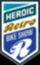 BH_retro_logo.png