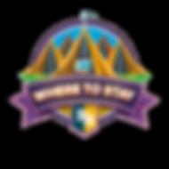Beverley_badges_add_16_11.png