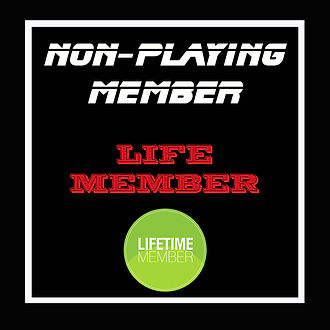 Membership Life.jpg