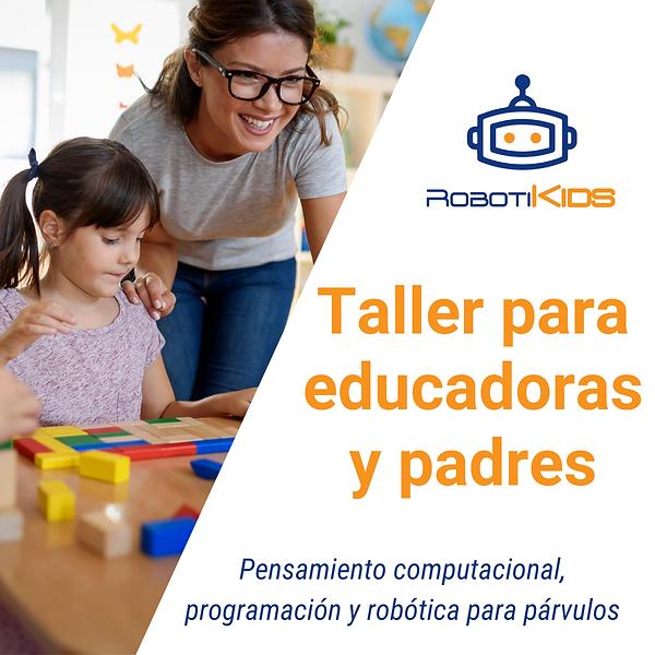 Taller para educadoras y padres.png