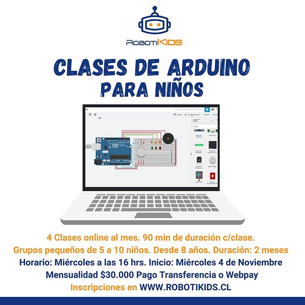 Copia_de_Club_Arduino_para_niños_as.pn