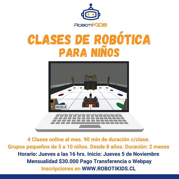 Copia_de_Copia_de_Club_Arduino_para_ninÌ