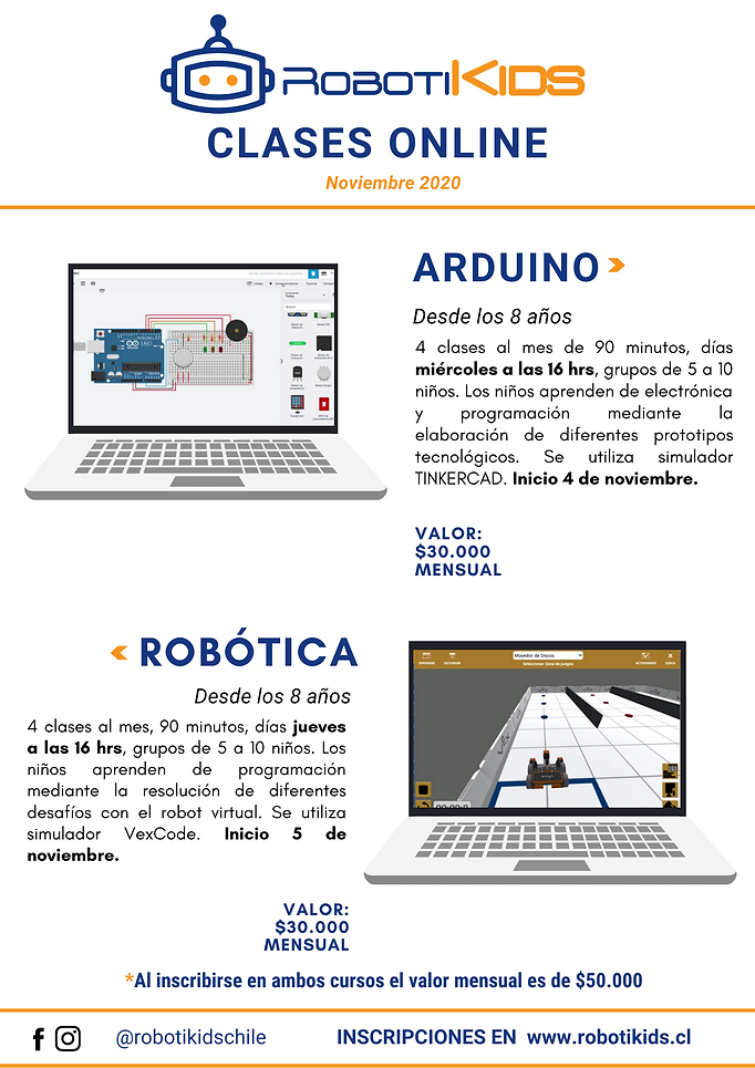 correo clases robotikids.png