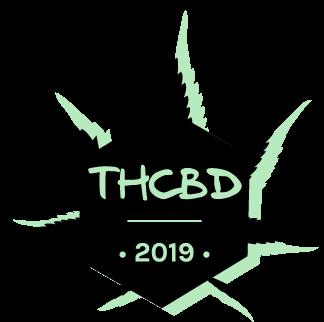 THCBD
